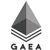 GAEA mac版