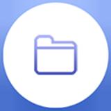 文档管理系统-共享文件夹加密专家官方版