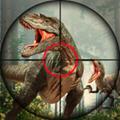 恐龙追捕安卓版 1.1