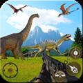 恐龙猎人3D模拟游戏v1.2