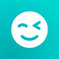 Rela热拉app v4.14.0最新版