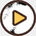 抖音永久去水印解析免更新版 1.0