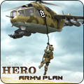 英雄反恐部队手机版v1.0