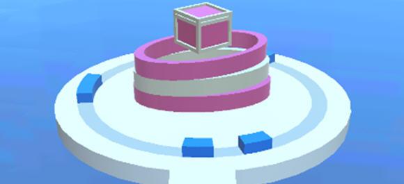 抖音火球射击3D游戏_抖音火球游戏安卓下载