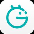 机锋(科技新闻)app v2.2.6