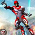 超级英雄未来生存手游v1.5
