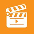 视频编辑工具免费版v25