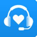 爱聊聊天室app最新版 v1.5
