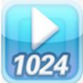 小草社区客户端app1.0.1