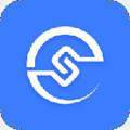 随心分期app1.2.9