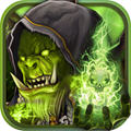 魔法门之英雄无敌iOS版v1.0