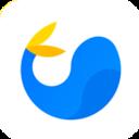 有鱼贷款app v5.1