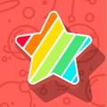 StarStar兴趣社区平台1.1.0