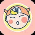 呆萌宝宝app 1.1