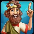 ArchimedesEureka(含数据包)官方手游 1.0