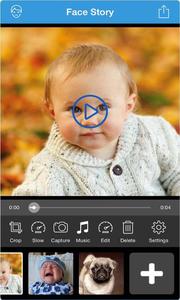 奇幻变脸秀安卓appv1.4截图2