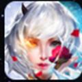 永恒雪域安卓版手游 v1.7