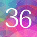 36壁纸精选APP手机版 v 1.0.0