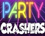派對粉碎者