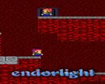 Endorlight下载