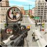 狙击手射击2018手游安卓版 v1.1