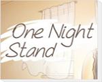 One Night StandSteam版
