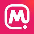 美美咖医美平台appv2.1.1