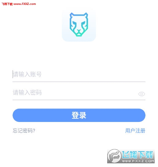 岚豹app