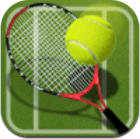 Tennis Open 2019手游 v1.0