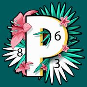 Paint.ly安卓游戏v1.1.1