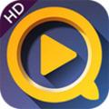 亿云影院app v10.0.1
