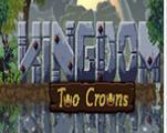 王国:两位君主硬盘版