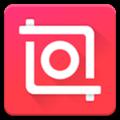 InShot视频编辑器去水印版1.571.213