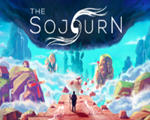 旅居(The Sojourn)PC版