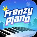 疯狂钢琴最新版 v1.1.5