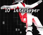 IO干扰器下载