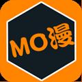 MO漫小说app1.0.101