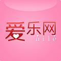 爱乐网直播app3.1.1