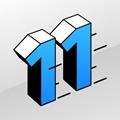 11游戏折扣平台app 2.6.5