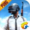 pubg mobile beta国际服v0.10.0