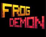 青蛙恶魔下载