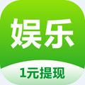 东方娱乐新闻头条APP手机版1.6.5.12