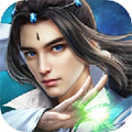 疾�L天下安卓版 2.8.0