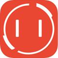 找肉单网手机客户端1.2.1
