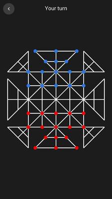 古提棋手游1.05截图1