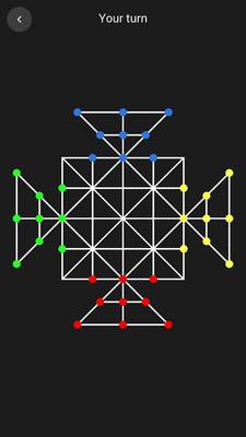 古提棋手游1.05截图0
