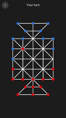 古提棋手游1.05截图2