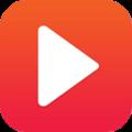 飞云影院app 1.0.0