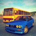 Driving School Classics苹果版
