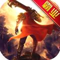 战神崛起裁决安卓版1.0